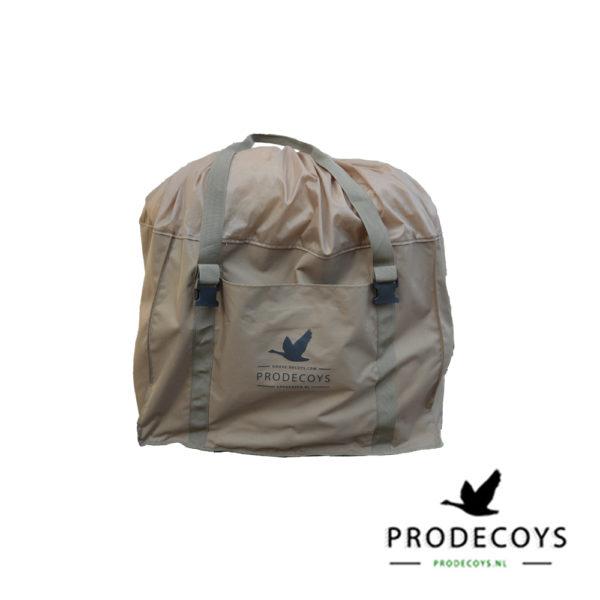goose decoy bag for full body goose decoys