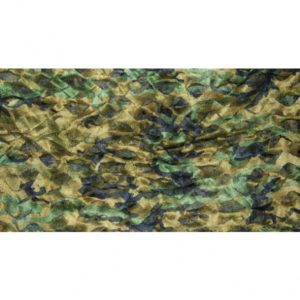 Camouflage net Stealth herfst