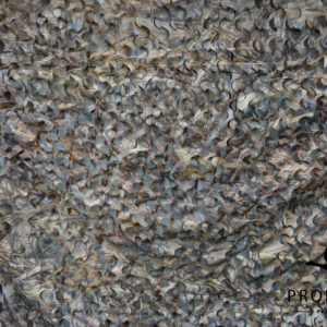camouflage net reed brown goose hunting
